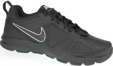 Nike Trainers T-lite XI 616544-007 Black 44.5