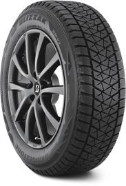 Зимняя шина Bridgestone Blizzak DM-V2, 265/50 Р20 107 T F F 73