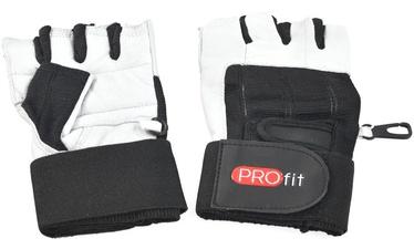 PROfit GYM PRO 1615 Gloves S