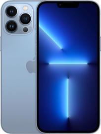 Mobilais telefons Apple iPhone 13 Pro Max, zila, 6GB/256GB