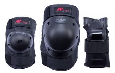 Drošība K2 Prime Rollerblade Protective Gear, 6 gab.