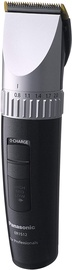Panasonic Hair Trimmer ER1512
