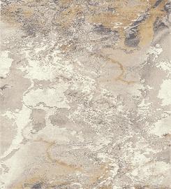 Ковер Mutas Carpet 1069a_l1885, многоцветный, 200 см x 150 см