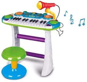 Klavieres TLC Baby B15