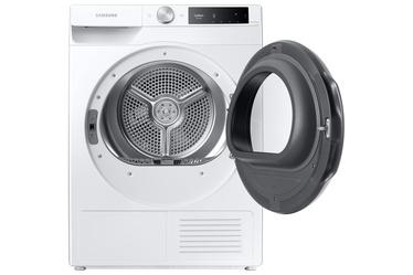 Сушильная машина Samsung DV90T6240LE/S7