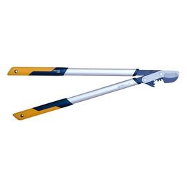 Fiskars PowerGear X Lopper Anvil L LX98