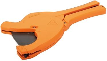 Инструмент для резки труб Bahco 411-42