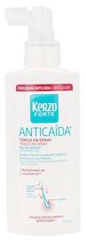 Kerzo Hair Loss Tonic 150ml