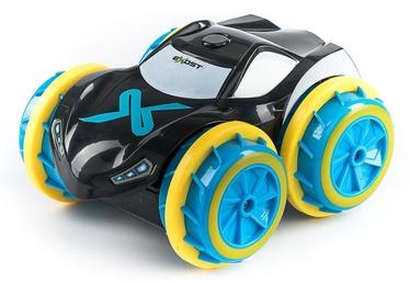 Bērnu rotaļu mašīnīte Silverlit Exost