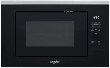 Встроенная микроволновая печь Whirlpool WMF250G