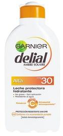 Losjons saules aizsardzībai Garnier Delial Protection SPF30, 200 ml