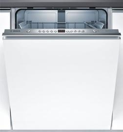Bстраеваемая посудомоечная машина Bosch SMV45GX03E