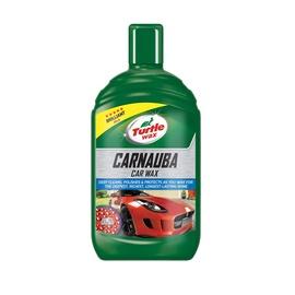 VASKS AUTO CARNAUBA 500ML (TURTLE WAX)