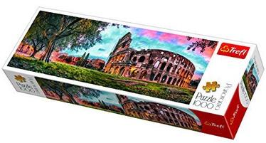 Trefl Panorama Colosseum 29030T