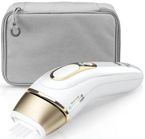 Fotoepilators Braun Silk-Expert Pro 5 PL5014