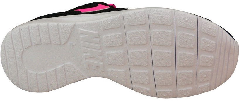 Sporta apavi Nike Running Shoes Kaishi Gs 705492-001 Black 38.5