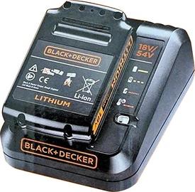 Аккумулятор Black & Decker BDC2A20, 18 В, 2000 мАч