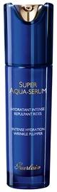 Сыворотка для лица Guerlain Super Aqua Serum, 30 мл