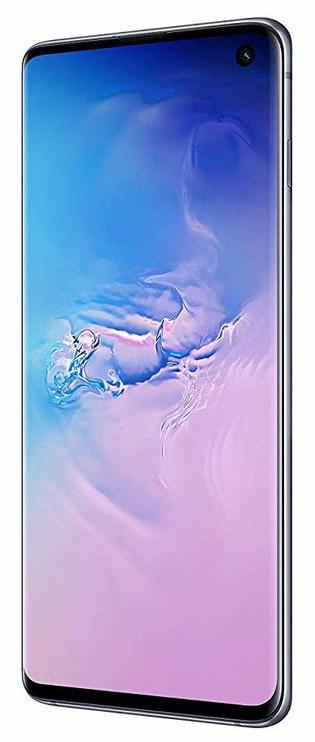 Samsung SM-G973F Galaxy S10 128GB Dual Prism Blue
