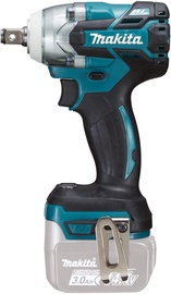 Makita DTW284Z Cordless Impact Wrench without Battery