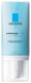Sejas krēms La Roche Posay Hydraphase Intense Legere Intensive Rehydrating Care, 50 ml