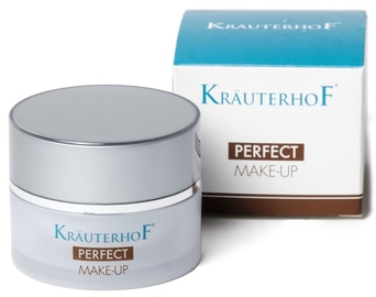 Krauterhof Perfect Make Up 30ml