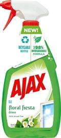 Очиститель стекол Ajax 8714789576688, 0.5 л