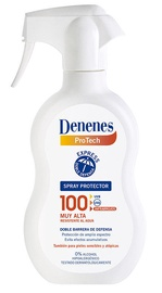 Denenes Protection Spray SPF100 300ml