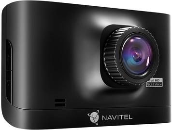 Videoreģistrators Navitel R400 NV