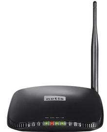 Netis WF2220