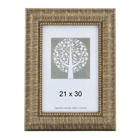 Savex Photo Frame Niko 21x30cm Mix