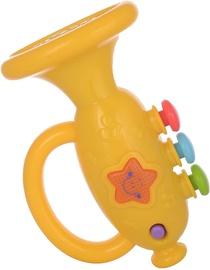 Interaktīva rotaļlieta WinFun Baby Musician