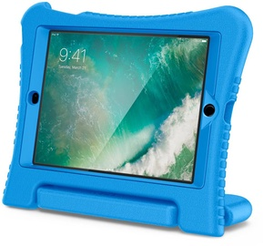 Spigen Play 360 Case For Apple iPad 9.7'' 2018/2017 Blue