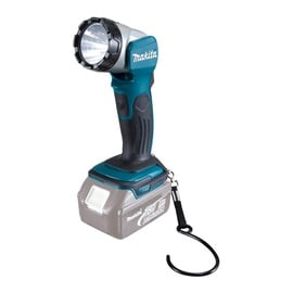 AKUMULATORA LED LUKTURIS DEADML802 18 V (MAKITA)