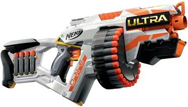 Rotaļlietu ierocis Hasbro Ultra One