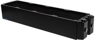 Alphacool NexXxoS Monsta Radiator 480mm