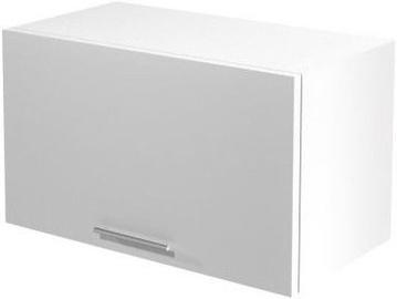 Virtuves skapītis Halmar Vento GO-50/36 Beige, 500x300x360 mm