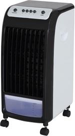 Ventilators Ravanson KR-1011, 75 W