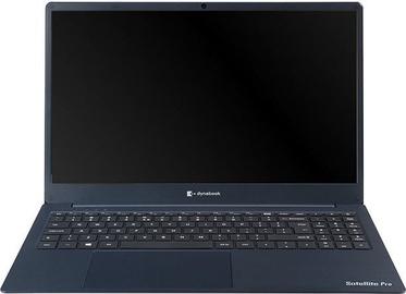 """Klēpjdators Toshiba Satellite Pro C50-H-104, Intel® Core™ i7-1065G7, 8 GB, 512 GB, 15.6 """""""
