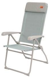 Складной стул Easy Camp Capella