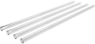 Thermaltake V-Tubler PETG Tube 16mm OD 500mm 4Pack