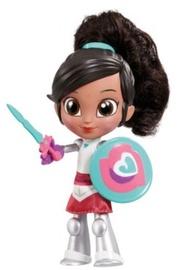 Nickelodeon Nella The Princess Knight Nella 11265.0070/11266.0070