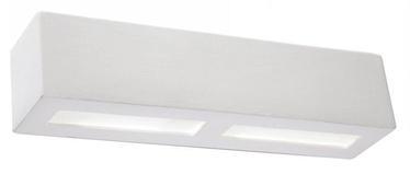 Sollux SL.0007 LIBRA White