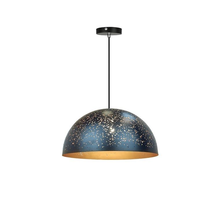 LAMPA GRIESTU P16051A-D40 60W E27 (EASYLINK)