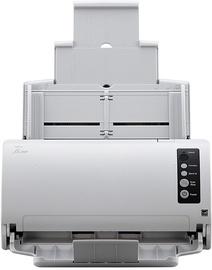 Skeneris Fujitsu FI-7030
