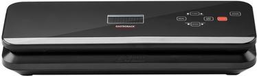 Vakuuma iepakošanas ierīce Gastroback Design Advanced Pro 46013