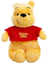 Disney Winnie The Pooh 127cm