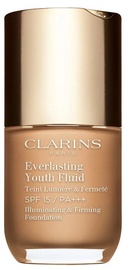 Clarins Everlasting Youth Fluid SPF15 30ml 112