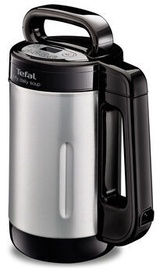 Tefal My Daily Soup BL542831 1.2l
