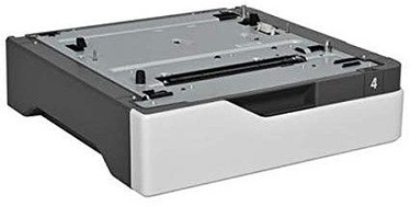 Lexmark CS720 / CS725 / CX725 Sheet Tray